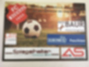 Sponsorentafel Jugendtore.JPG