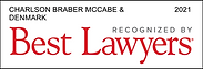 CBMD Best Lawyers (2021 firm logo).png