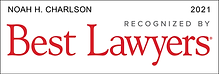 Noah H. Charlson BL logo.png