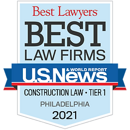 Best Law Firms - Regional Tier 1 Badge 2
