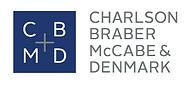 Charlson Braber McCabe & Denmark