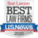 best-law-firms-badge 2020.png