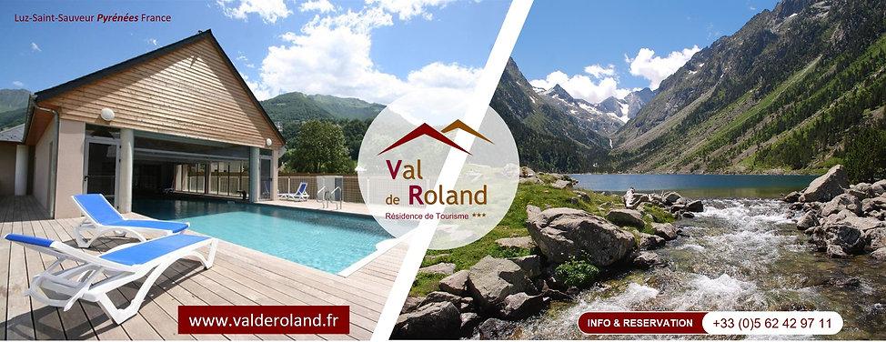 valderoland-Pyrénées-Luz Saint Sauveur-M