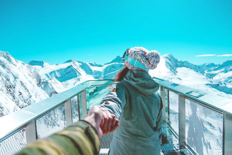 Val de Roland-photo-356808.jpg