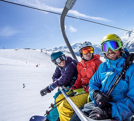valderoland-pyrénée-hiver-skieur-siege.p