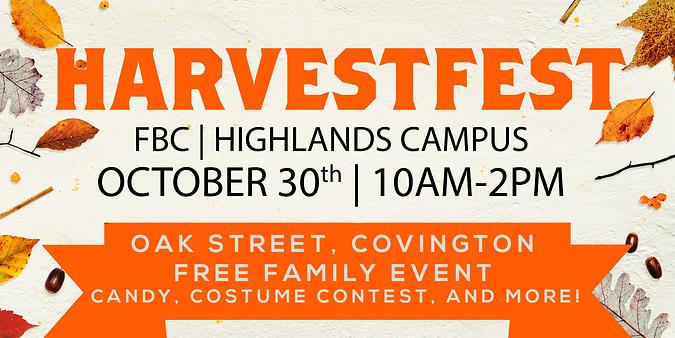 FBC HIGHLANDS HARVEST FEST.png