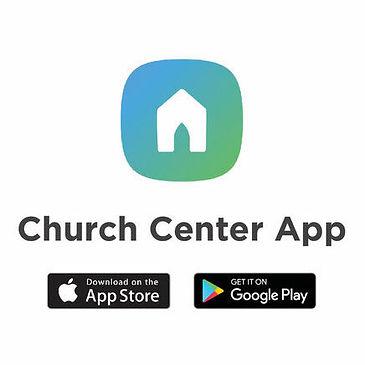 church-center-graphic.jpg