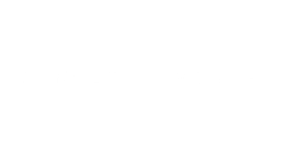 cONNEECT.png