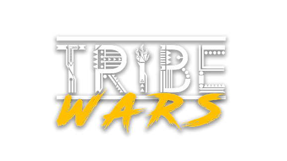 Tribe Wars.png