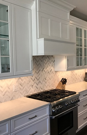 Design Gallery | Westchester, NY | Majestic Kitchens & baths