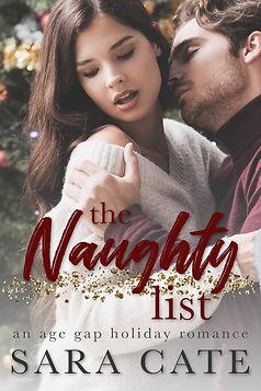the naughty list.jpg