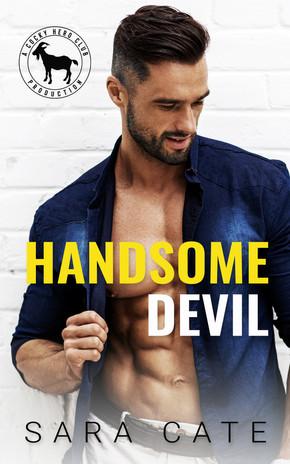 handsome devil - kindle.jpg