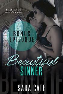Beautiful-Sinner--BONUS EPILOGUE.jpg