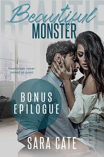 Beautiful-Monster---Bonus-Epilogue-Kindl