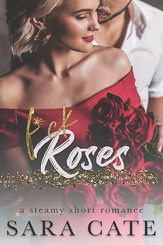 fck roses.jpg