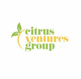 CitrusVentures Logo 277px.jpg