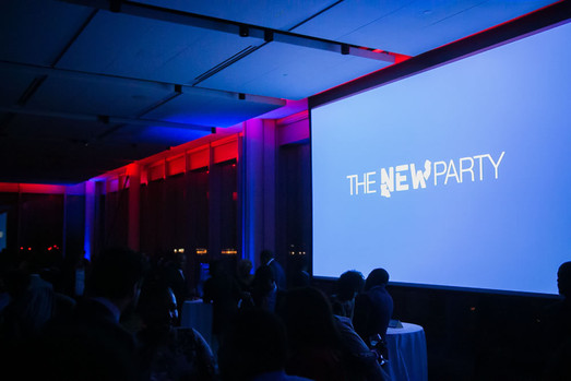 new-party8.jpg