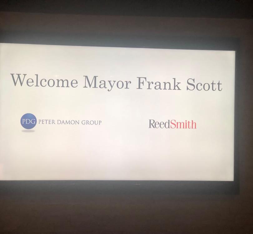 reception-mayor-frank-scott2.jpg