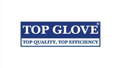 top-glove-277px.jpg