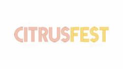 CitrusFest Logo 277px.jpg