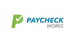 paycheck-works-277px.jpg