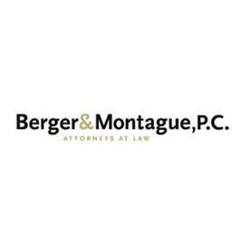 berger-montague-277px.jpg
