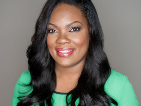 Kimberly Hunt has joined the Peter Damon Group as our newest Senior Advisor.