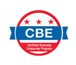 CBE certification Logo.jpg