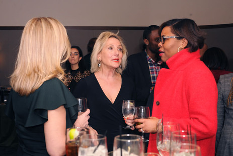 pdg-holiday-party12.jpg