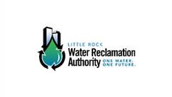 little-rock-water-reclamation-277px.jpg