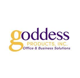 goddess-v2-277px.jpg