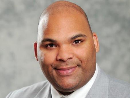 Former Peter Damon Group Advisor Ron Carson is named HUD Director of Advance