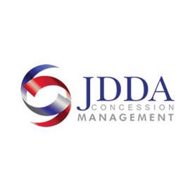 jdda-277px.jpg