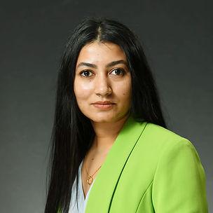 Shenika Munasinghe-500px-2020.jpg