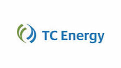 TC Energy Logo 277px.jpg