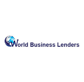 world-business-lenders-277px.jpg
