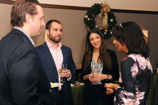pdg-holiday-party5.jpg