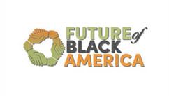 future-black-amerca Logo 277px.jpg