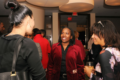 pdg-holiday-party7.jpg