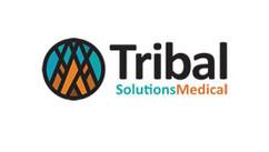 tribal logo 277px.jpg