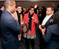 pdg-holiday-party9.jpg