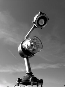 Medidor Lamp