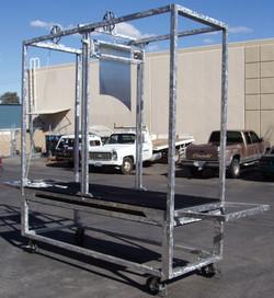 Barnes production box