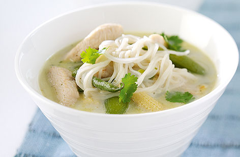 coconut chicken soup.jpg