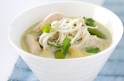 coconut chicken soup.jpg
