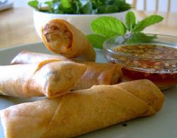 thai spring rolls.jpg