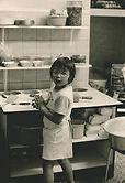 Tom-Voigt-Chef-Familyrestaurant