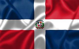 bandera_república_dominicana.jpg