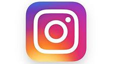 160511143151_instagram_nuevo_logo_640x36