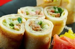 15222741-chinese-or-thai-style-vegetable-spring-rolls.jpg